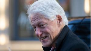 Amerika, politika i zdravlje: Bil Klinton u bolnici, ali ne zbog korona virusa