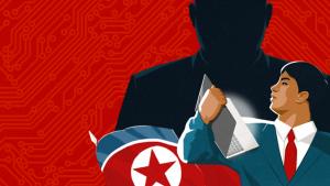 Severna Koreja i sajber-kriminal: Lazarusov prepad - kako je zamalo uspela hakerska krađa od milijardu dolara