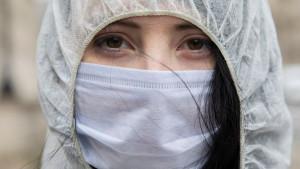 Korona virus: Kovid-19 možda nikad neće nestati - kako da naučimo da živimo s njim