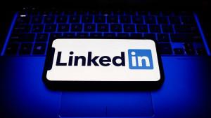 Sajber-napadi: Mračni svet hakera koji kradu podatke sa profila na društvenim mrežama