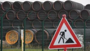 Rusija, Amerika i energetika: Dogovor Vašingtona i Berlina o Severnom toku 2