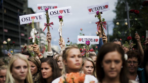 Norveška, nasilje i ekstremizam: Deset godina od masakra koji je počinio Andreas Brejvik