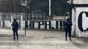 Srbija, kriminal i slučaj Veljko Belivuk: Pet stvari koje treba da znate
