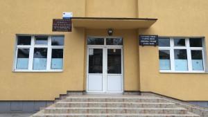 Pucnjava i Velika Plana: Osumnjičeni uhapšen, nema povređenih