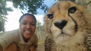 Zoo vrt morao da otpusti većinu radnika, oni se vratili da brinu o životinjama besplatno
