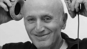 Zoran Modli: Preminuo