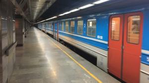 Beogradski metro i obećanja: