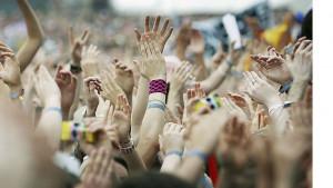 Korona virus i muzika: Da li će biti koncerata 2021. - Glastonberi festival već otkazan