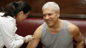Vakcinacije u Srbiji: Kako se vodila borba protiv epidemija