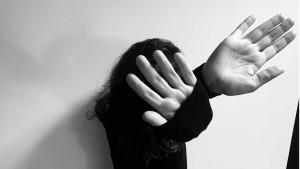 Seksualno zlostavljanje i deca: Šta treba da rade roditelji