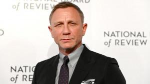 Korona virus i film: Premijera novog filma o Džejmsu Bondu