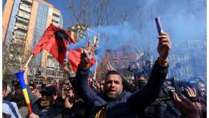 Organizovani kriminal na Balkanu: Rat za luke, šverc droge i sever Kosova
