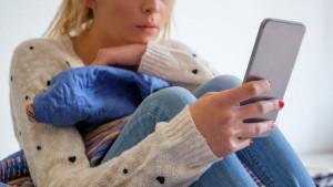 Instagram je jedna od najopasnijih društvenih mreža za decu, pokazalo istraživanje