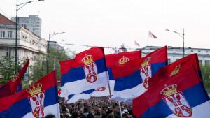 Dan Ćirila i Metodija: Koje sve praznike obeležava Srbija