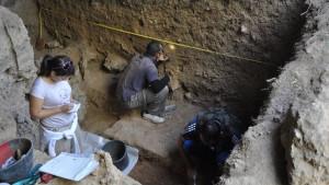 Priča o Nišliji, prvom neandertalcu u Srbiji i njegovom zubu