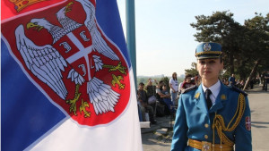 Dan Vojske Srbije - moderna tehnologija i naoružanje, ali vojnicima nedostaju uniforme i čizme