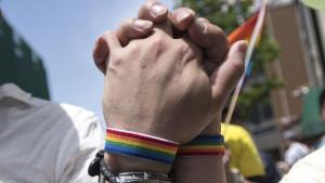 Crna Gora na korak od istopolnih brakova: Šta to znači za svaki dan
