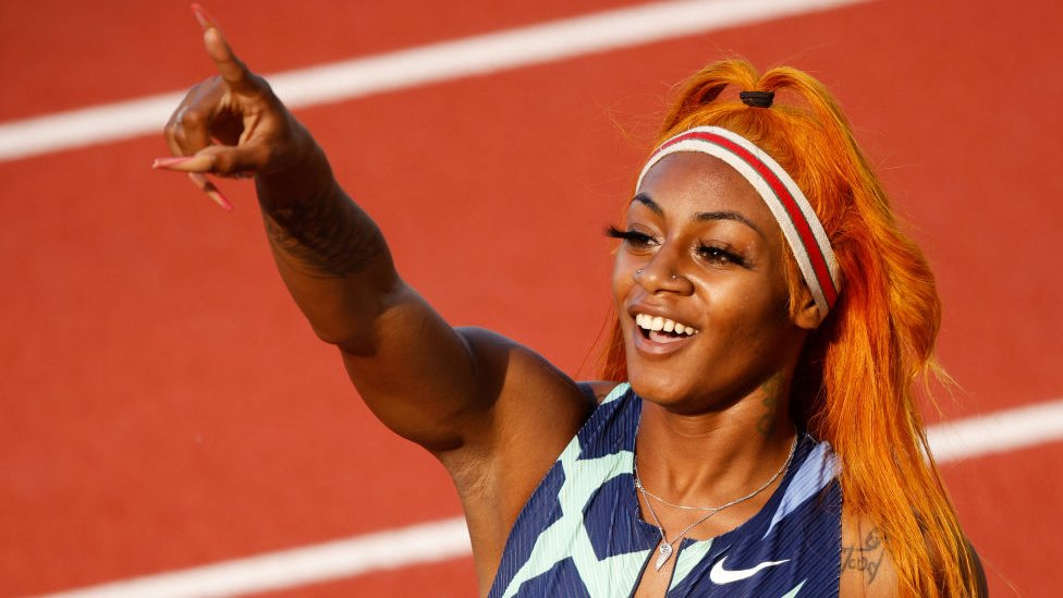 Olimpijske igre i doping: Zašto je kanabis i dalje zabranjena supstanca