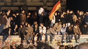 Pad Berlinskog zida: Kako je 1989. godina preoblikovala savremeni svet