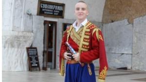 Crna Gora: Prvo krštenje transrodne osobe u Podgorici
