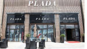 Original i falsifikati: Da li biste kupili Plada ili Lju Viton torbicu