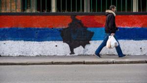 Oliver Ivanović, opozicija i takse: Vodič kroz naj(ne)izvesnije izbore na severu Kosova