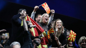Evrovizija 2019: Pet lekcija koje smo naučili