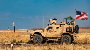 Građanski rat u Siriji i nafta - ko zarađuje od crnog zlata