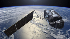 Nauka i bolesti: Kako podaci iz svemira mogu da pomognu u predviđanju epidemije kolere