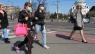 Mere, korona virus, Srbija: Koje mere su trenutno na snazi u Srbiji