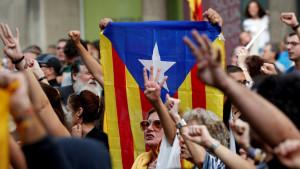 Španija: Vrhovni sud osudio lidere Katalonaca na zatvorske kazne