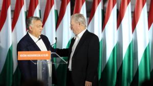 Izbori u Budimpešti: Prvi Orbanov poraz u poslednjoj deceniji