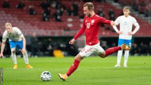 EURO 2020 i Eriksen: Danski fudbaler kolabirao na terenu, meč sa Finskom nastavljen posle prekida