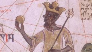Mansa Musa - afrički kralj i najbogatiji čovek svih vremena