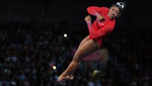 Simon Bajls, Serena Vilijams, Jusejn Bolt: Da li se šampioni rađaju ili genijalnost može da se nauči