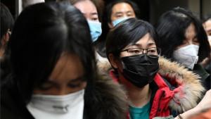 Korona virus i kliconoše: Ko su ljudi koji brzo prenose zarazu i zašto su važni