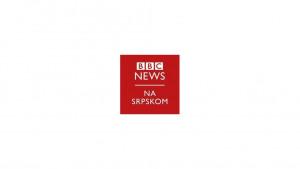 BBC širi prisustvo u Srbiji