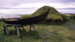 Amerika i istorija: Vikinzi se naselili u Severnoj Americi pre hiljadu godina, pokazuje istraživanje