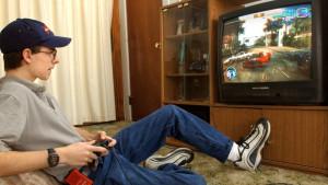 Gejming revolucija: 20 godina od izlaska GTA III, video igre koja je promenila sve