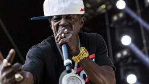 Muzika, Amerika i rasizam: Fight the Power - najprovokativnija pesma svih vremena