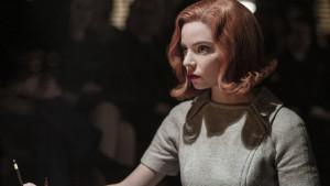 Serije i žene: Legendarna šahistkinja tuži Netfliks zbog načina na koji je prikazana u Daminom gambitu