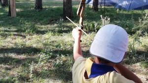 Izviđači, priroda i Srbija: Od pesme kraj logorske vatre, do veština za čitav život