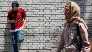 Unutar Irana: Šta Iranci misle o sukobu sa Amerikom