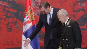 Novi ruski ambasador u Srbiji: Šta nam donosi Bocan Harčenko