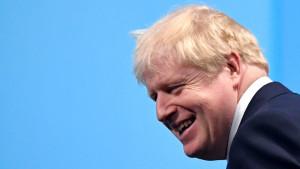 Boris Džonson postaće novi premijer Velike Britanije i lider konzervativaca