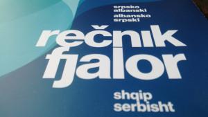 Srbija, Kosovo i jezik: Kako se na albanskom jeziku kaže dokon pop i jariće krsti