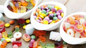 Ministarka na Madagaskaru htela da kupi slatkiše za dva miliona dolara, pa ostala bez funkcije