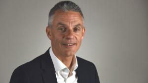 BBC: Tim Dejvi novi generalni direktor