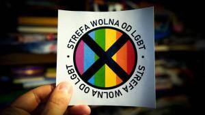 """LGBT i Poljska: Regioni ukidaju rezolucije o """"zonama oslobođenim od LGBT idelogije"""