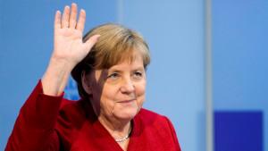 Izbori u Nemačkoj i politika: Sedam stvari koje smo saznali